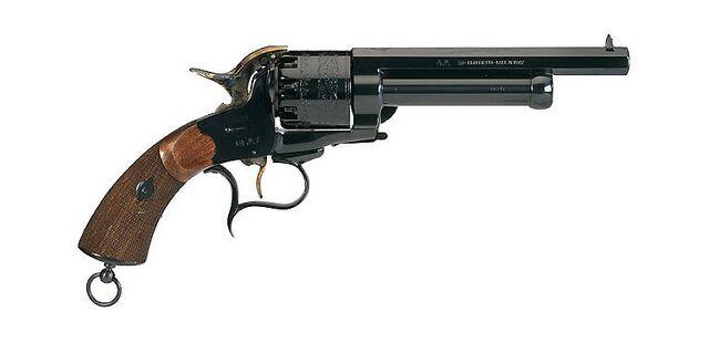 File:LeMat-Revolver-RealLife.jpg