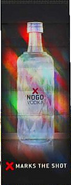 NogoVodka-GTAV-Banner