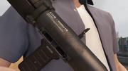 RPG-GTAV-Markings