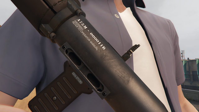 File:RPG-GTAV-Markings.png