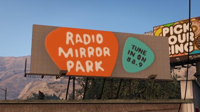 File:RadioMirrorPark.jpg