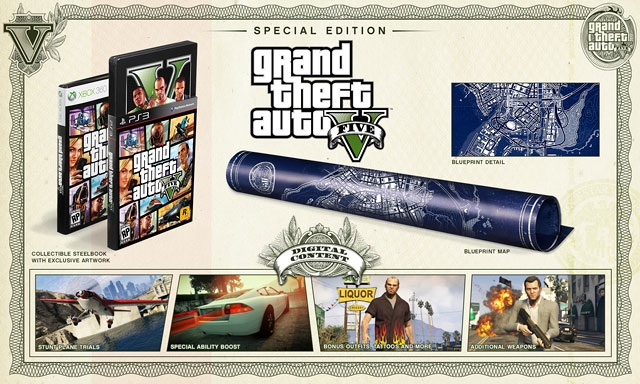 File:Special Edition.jpg