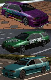 Stratum-GTASA-modified-front