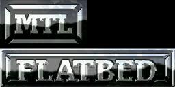 File:Flatbed-GTAIV-Badges.png