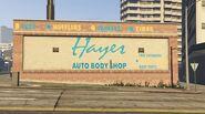 HayesAutoRepairShop-Side-GTAV