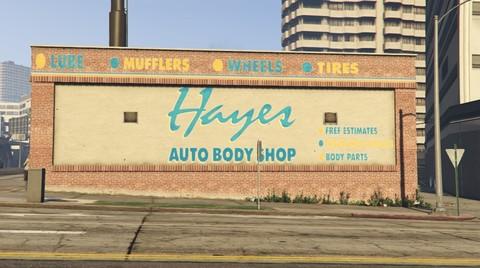 File:HayesAutoRepairShop-Side-GTAV.jpg