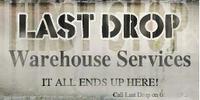 Last Drop Warehouse Services