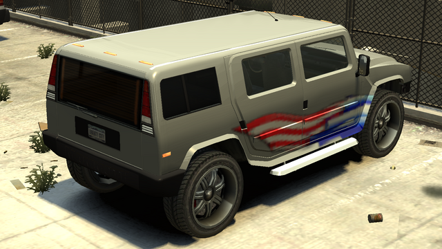 File:PatriotStripes-GTAIV-rear.png