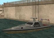 Predator-GTASA-front
