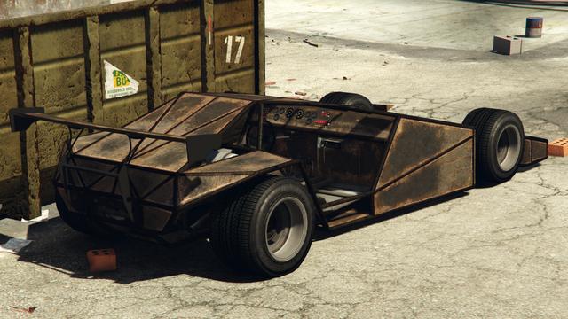 File:RampBuggy-GTAO-rear.png