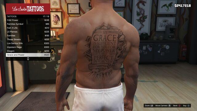 File:Tattoo Franklin Torso GTAV Grace and Power.jpg