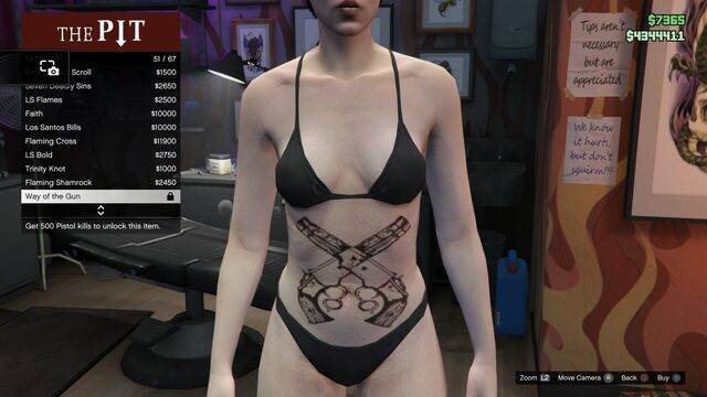 File:Tattoo GTAV-Online Female Torso Way of the Gun.jpg