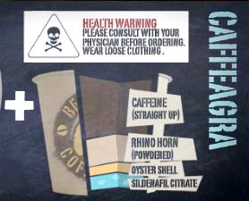 File:TheBeanMachine-Caffeagra-GTAIV.jpg