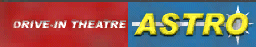 File:AstroDriveInTheatre-GTASA-Logo.png