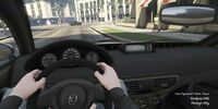 CognoscentiCabrio-GTAV-Dashboard