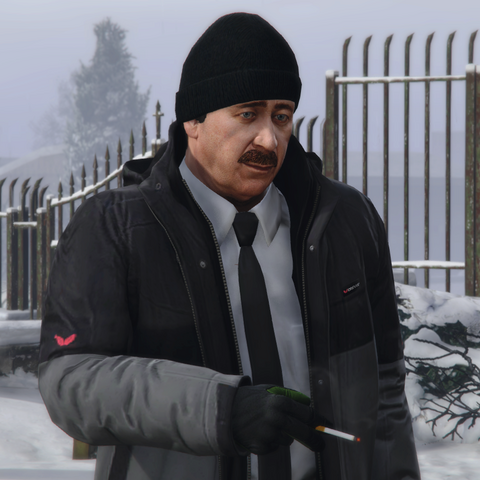 File:DaveNorthon-GTAV-Smoking.png