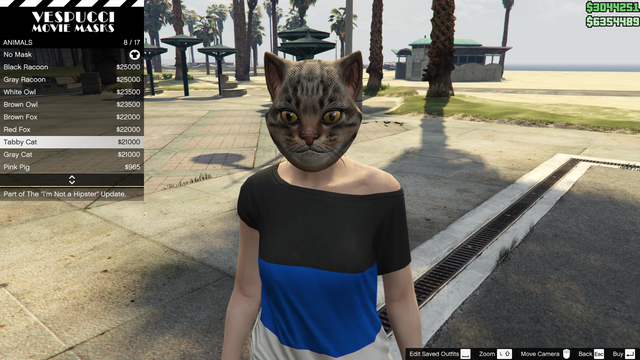 File:FreemodeFemale-Animals7-GTAO.png