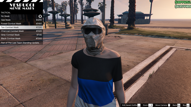File:FreemodeFemale-Tactical3-GTAO.png