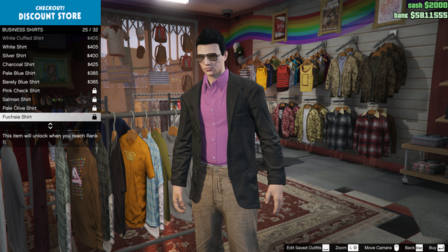 File:FreemodeMale-BusinessShirts25-GTAO.png