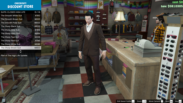File:FreemodeMale-ClosedHighLifeOutfits15-GTAO.png