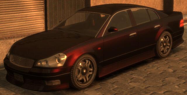 File:Intruder-GTA4-VX-front.jpg
