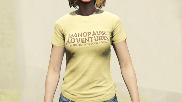 File:ManopauseTShirt-GTAO-Female-InGame.png