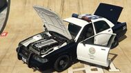 PoliceCruiser-GTAV-Open