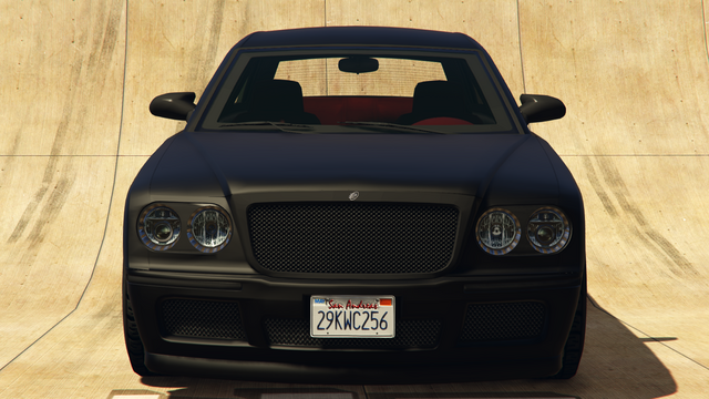 File:Cognoscenti55Armored-GTAO-Front.png
