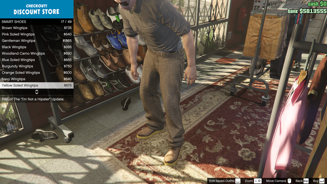 File:FreemodeMale-SmartShoes16-GTAO.png