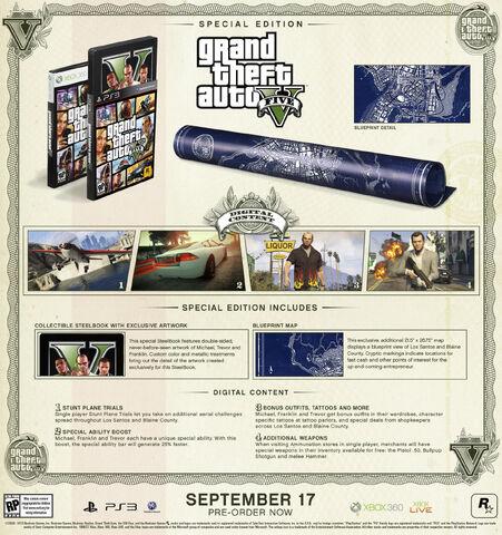 File:Grand Theft Auto V Special Edition .jpg