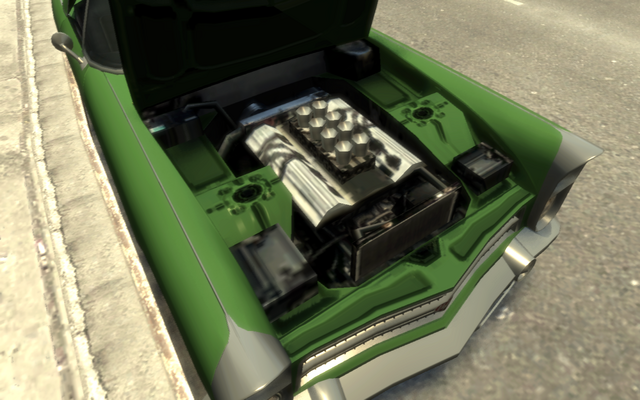 File:Peyote-GTA4-engine.png