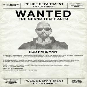 RodHardman-GTAIV