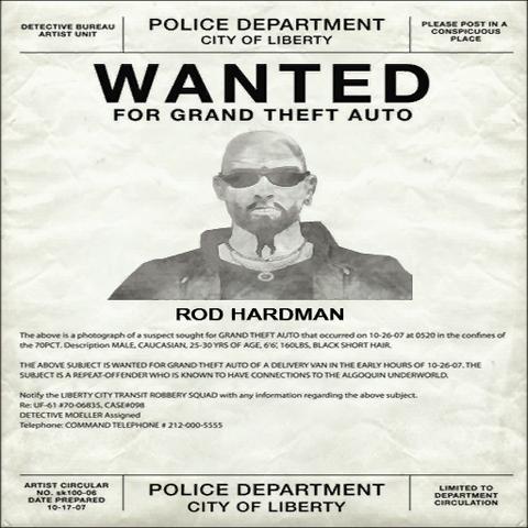 File:RodHardman-GTAIV.png