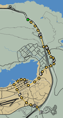 File:Senora Freeway GTAO Race Map.png