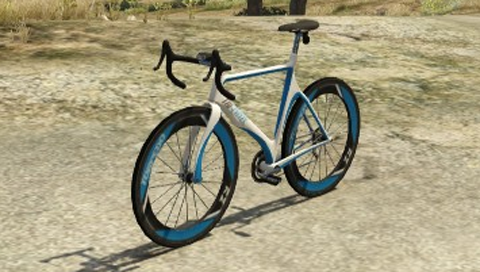 File:TriCyclesRaceBike-GTAV-front.png