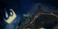 Wreck Airliner Paleto GTAV Map