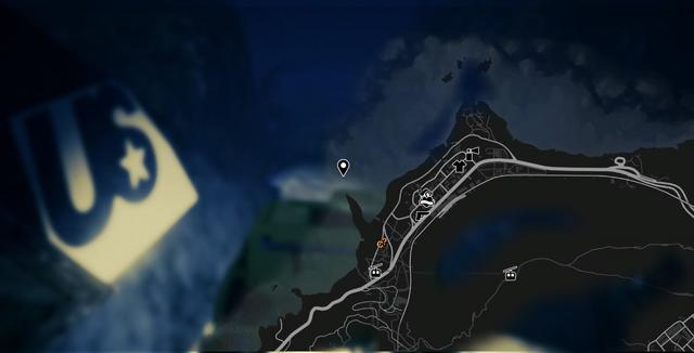 File:Wreck Airliner Paleto GTAV Map.png