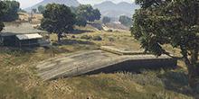 Bunker-GTAO-Farmhouse