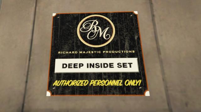 File:Deep Inside (Film) GTAV Set Signage.png