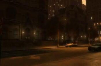 ManganeseStreet-Street-GTAIV