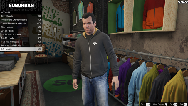 File:Michael-SuburbanHoodies10-GTAV.png