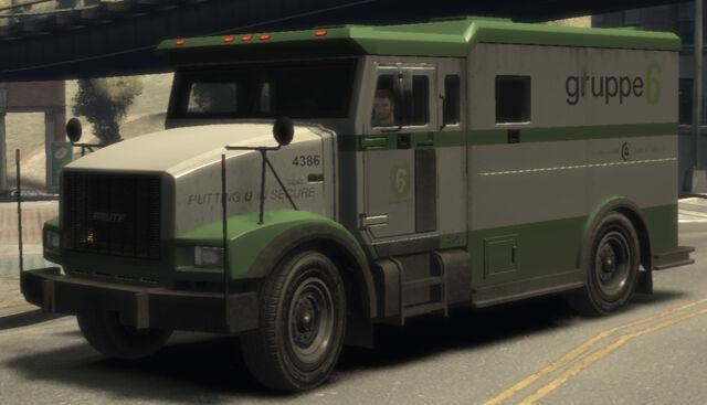 File:Securicar-GTA4-front.jpg