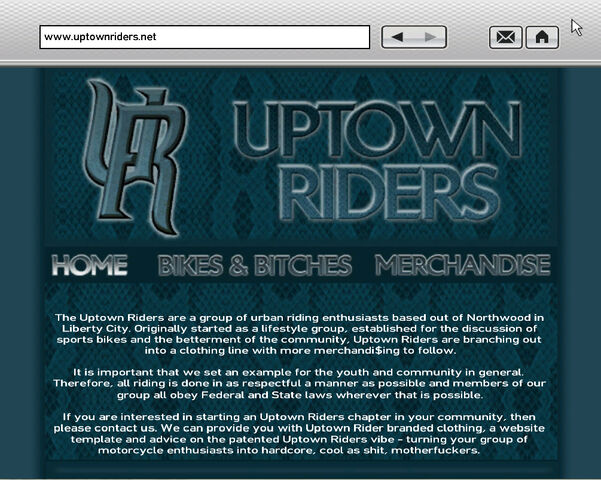 File:Uptown Site1.jpg