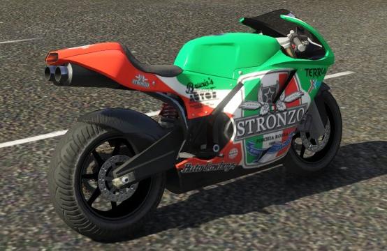 File:Bati801RR-Stronzo-Rear-GTAV.png