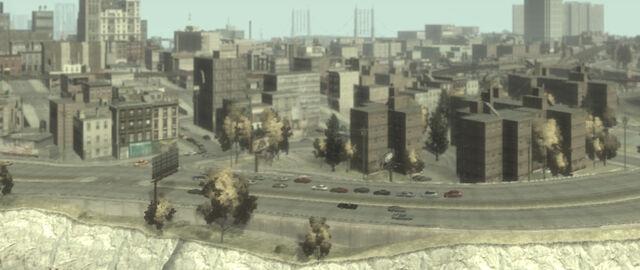 File:BeechwoodCity-GTA4-northwestwards.jpg