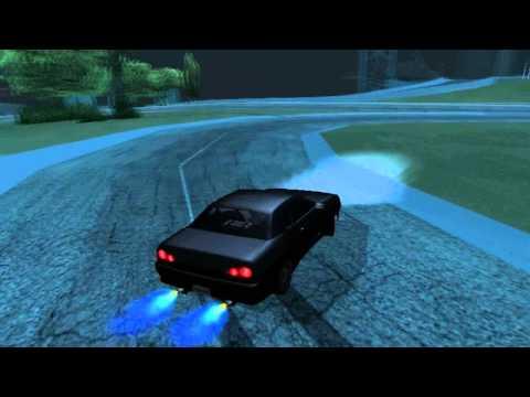 File:Elegy Drift-NOS Drift.jpg