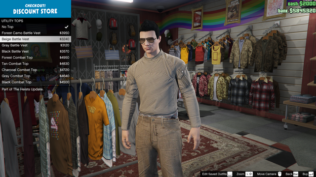File:FreemodeMale-UtilityTops2-GTAO.png