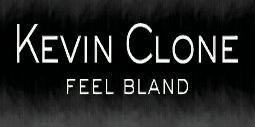 File:KevinClone-GTASA-logo.PNG