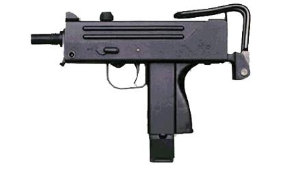 File:MAC102.jpeg