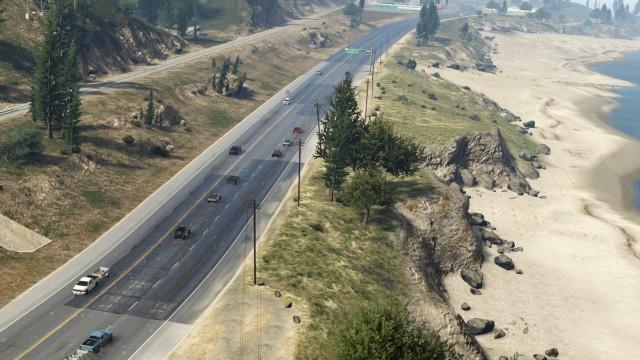 File:Route1-GTAV-NorthernCoast.jpg